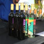 LA Wine Fest 2016