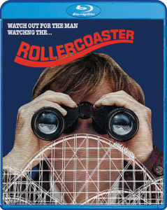 product_images_modal_RollercoasterBRCover72dpi__7B31e6ef9d-5265-41e7-b7da-5473fb46d85f_7D