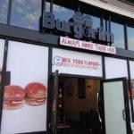 Burger Rim Grand Opening (10)