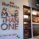 Burger Rim Grand Opening (3)