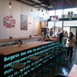 Burger Rim Grand Opening (4)