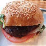 Burger Rim Grand Opening (7)