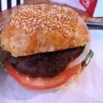 Burger Rim Grand Opening (8)