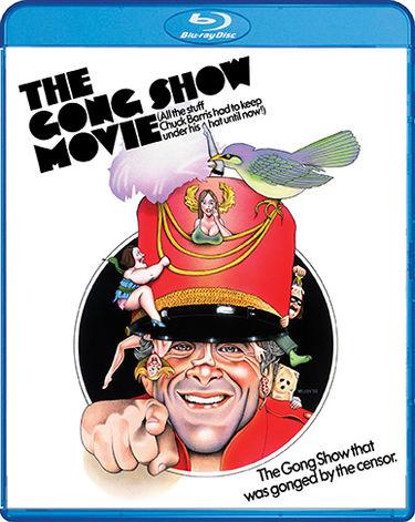 Movies Till Dawn: Programmer's Notes – Binge Watching as Patriotic Duty, Part 3 (Tomato Tarzan Gong Show Edition)