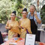 Chef Andy Ricker of Pok Pok
