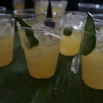 Cocktails from Tito's Handmade Vodka