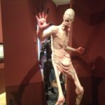 Pan's Labyrinth: The Pale Man