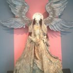 Hellboy: Angel of Death