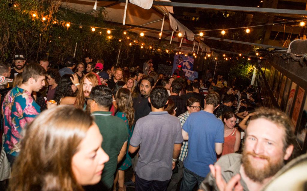 Echo Park Rising (Photo by Carl Pocket)