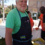 Chef Jonathan Waxman