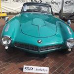 car-sotheby-14