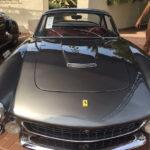 car-southeby-8