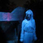 Haunted Hayride  15