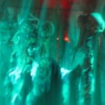 Haunted Hayride 11