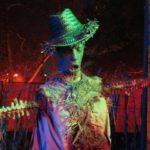 Haunted Hayride 2