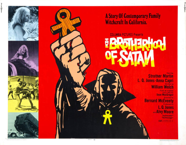 brotherhood-of-satan-half-sheet