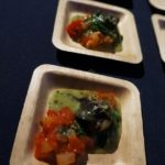 Escargot Provencal from  Tony Esnault of Church & State