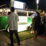 The Michelada Mobil