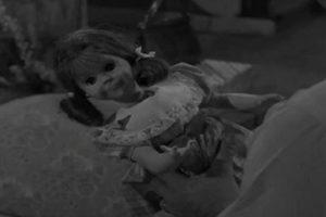 living_doll
