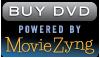 mz-dvd-buybutton