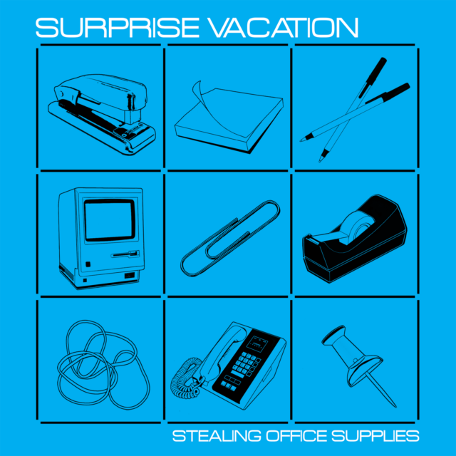 surprise-vacation-stealing-office-supplies-cover