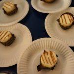 abuelitas-cakes