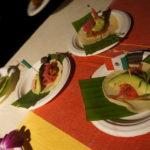casa-oaxaca-tacos