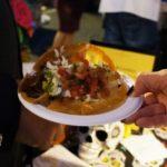 cochinas-y-calaveras-lobster-taco-copy