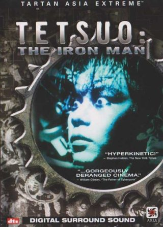 tetsuo-the-iron-man-movie-poster-1989-1020552116