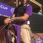 Breeders Cup World Championship 2016 14