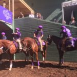 Breeders Cup World Championship 2016