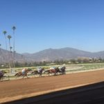 Breeders Cup World Championship 2016 9