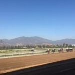Breeders Cup World Championship 2016 10