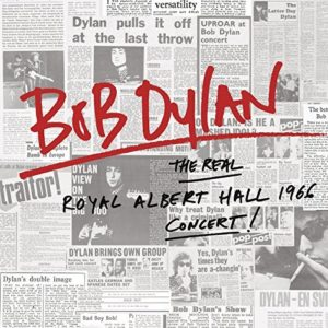 dylan-albert_hall