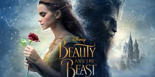 """""""Beauty and the Beast,"""" or """"Beneath Every Monster Is a Prince"""""""