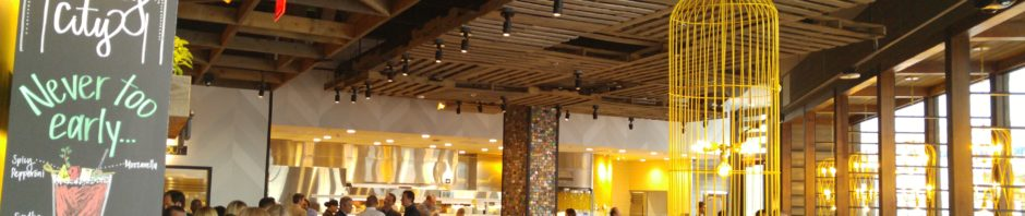Image Result For California Pizza Kitchen Locations In Las Vegas