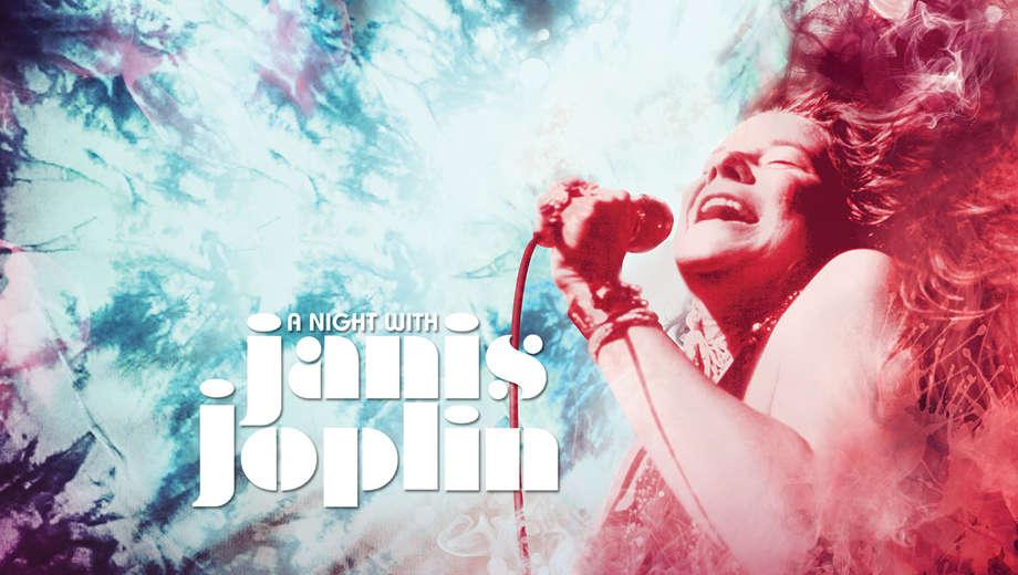 1515622947-1493146013-Night_With_Janis_Joplin_tickets.jpg