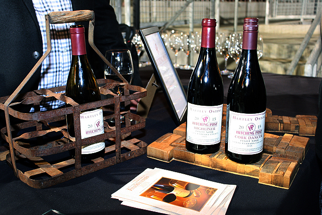 Masters Of Taste To Bring Over 70 Culinary Beverage And